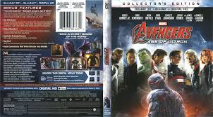 the avengers 3 movie download download lorena