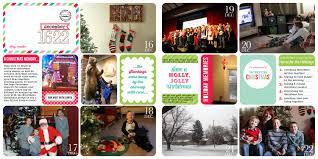 these little wonders december 2013