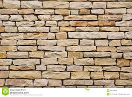 stone wall texture stone wall texture stock photo image of natural background