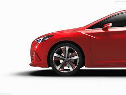 subaru impreza sedan subaru impreza sedan concept 2015 pictures information u0026 specs