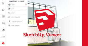 sketch up apk sketchup viewer premium pro v3 1 3 apk gratis terbaru