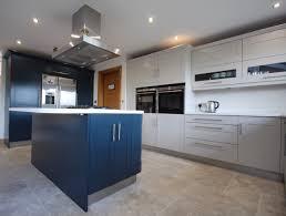 spray paint kitchen cabinets hertfordshire kitchen cabinet painters bedfordshire js decor