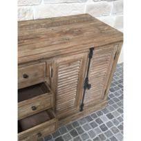 meuble cuisine en pin meubles cuisine pin achat meubles cuisine pin pas cher rue du