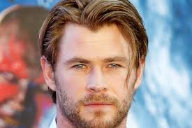 Cute Spiders Phil Ebersole S - chris hemsworth to star in produce movie about hank williams