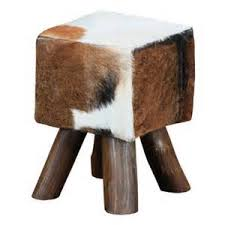 Bench For Bathroom by Rustic Bathroom Vanity Stools For Tsc