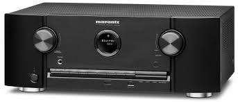 best home theater receiver under 500 receiver and processor reviews hometheaterhifi com