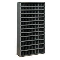 Industrial Shelving Units by Storage Racks And Shelving Racks Grainger Industrial Supply