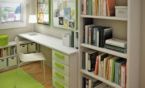 decorate home office delight design of black wood computer desk captivating narrow