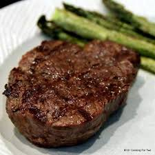 comment cuisiner un filet mignon how to grill a filet mignon on a gas grill 101 cooking for two