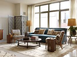 living room accent chair curvo mid century modern accent chair lumisource target regarding