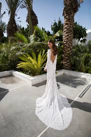 Wedding Dresses In Glendale Los by Le Marriage Couture Bridal Salon In West Los Angeles