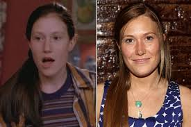 the babysitters club movie is 20 years old where are they now