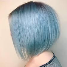 short hairstyles for fine hair worldbizdata com