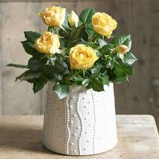 How To Paint A Vase Awesome Vase Of Flowers Home Decorations How To Paint A