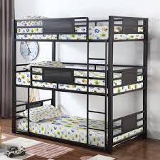 Bunk Beds Las Vegas Buy Bunk Beds Las Vegas Latitudebrowser