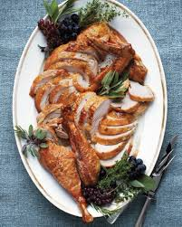 turkey platters thanksgiving top 10 roasted turkey ideas for thanksgiving top inspired