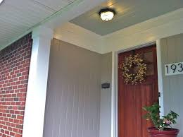 26 best exterior paint colors images on pinterest exterior paint