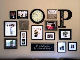 frame ideas living room picture frame ideas chenault info