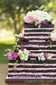 una idea para la tarta de boda cake wedding cake and square cakes