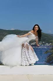 26 best exotic wedding dresses images on pinterest wedding