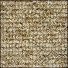 Natural Fiber Area Rugs natural fibers hemphill u0027s rugs u0026 carpets orange county