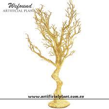 Manzanita Branches Centerpieces Mt03134 White Manzanita Tree Wedding Decoration Centerpieces Buy