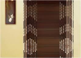 Bamboo Door Curtains Bamboo Door Curtain Awesome Supreme Door Beaded Door