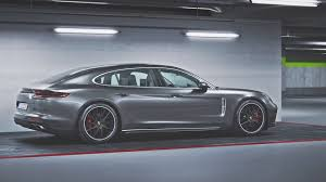 porsche panamera turbo executive 2017 porsche panamera turbo executive panamera 4 e hybrid