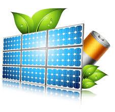 solar panels clipart leeman group outdoor or indoor advertising display solar power