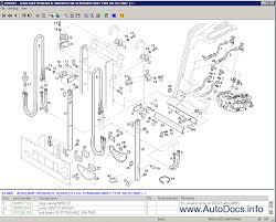 linde forklift truck spare parts catalog 2011 parts catalog order