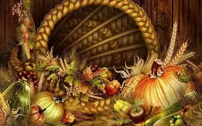 free thanksgiving screensavers wallpapers wallpaper cave