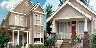 home design exterior color upcoming exterior home color trends 2017 exterior house