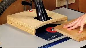 router table dust collection dust collection when edge routing router forums