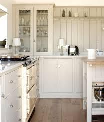 1920s kitchen kitchen warwickshire barn kitchen devol kitchens mister darcys