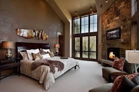 master bedroom fireplace 15 elegant and inspiring master bedroom fireplace ideas