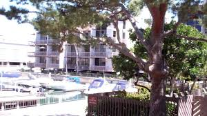 6118 marina pacifica long beach ca condo for rent a better
