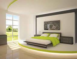 d馗oration peinture chambre d馗oration peinture chambre 100 images d馗oration mur chambre