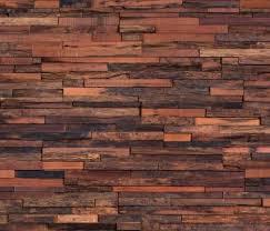 rivestimento listelli legno mosaici in legno