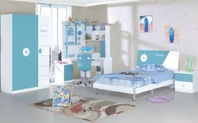 bedroom colors for boys best bedroom colors for kids bedroom set amaza design