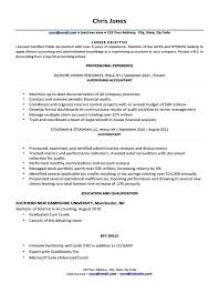 resume objective template here are basic objective for resume goodfellowafb us