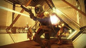Destiny Maps Destiny U0027s Remaining Playstation Exclusives Finally Arrive On Xbox