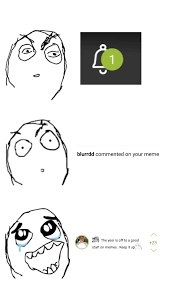 Rage Comic Memes - the best ragecomic memes memedroid