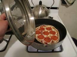 stovetop pizza oven stovetop pita pizzas toubab recipes