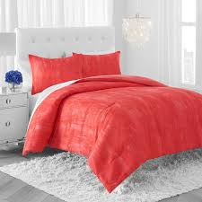 Coral Comforter Sets Amy Sia Lucid Dreams Comforter Set By Westpoint Home Hayneedle