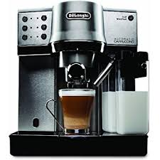 keurig black friday amazon amazon com the keurig rivo cappuccino and latte system single