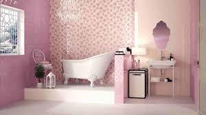 girls bathroom ideas 20 lovely ideas for a girls bathroom decoration home design lover