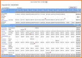 Excel Spreadsheet For Business Expenses by 10 Business Expenses Spreadsheet Excel Spreadsheets