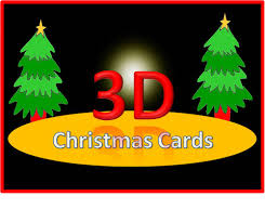 christmas specials learning and creativity