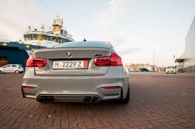 nardo grey nardo grey bmw m3 competition package is audi u0027s worst nightmare