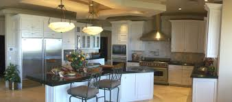 kitchen design neutral kitchen backsplash ideas white cabinets